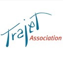 Association Trajet